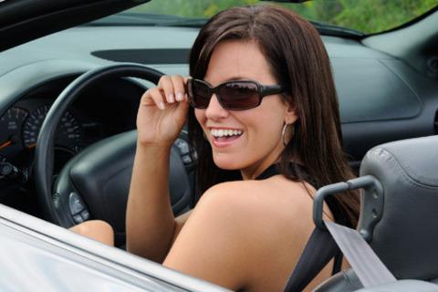 Полный курс обучения вождению на права категории «В» в автошколе «Империя вождения». Новая программа обучения, автошкола с подтверждением ГИБДД. Скидка 78% от КупиКупон