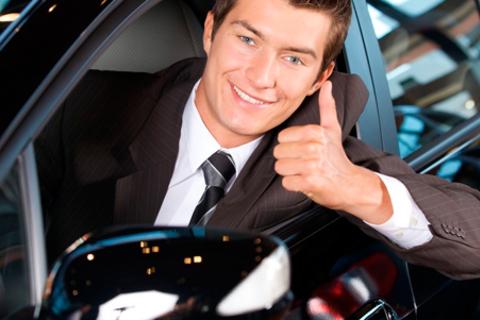 Скидка 71% на тонировку 3 задних стекол автомобиля по ГОСТу в автоцентре Profhim4istka.ru + скидка 50% на съемную тонировку (силиконовую) для любого автомобиля от КупиКупон