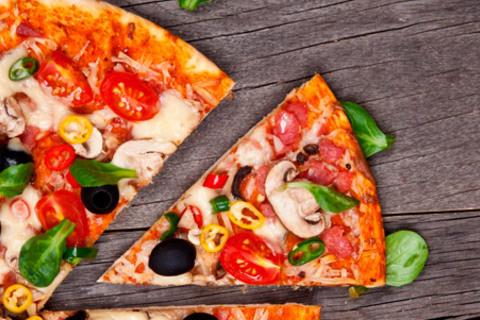 Premium-пицца и Premium-роллы с доставкой и самовывозом от суши-бара CitySushi Premium. Скидка 60% от КупиКупон