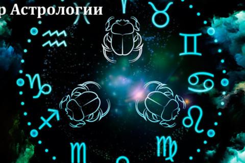 Составление персональных гороскопов на 2016 и 2017 год, натальная карта и не только от «Центра Астрологии». Скидка до 98% от КупиКупон
