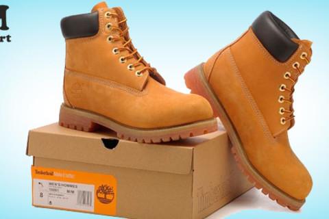 Мужские или женские демисезонные и зимние ботинки Timberland от интернет-магазина Moda-Mart. Скидка до 43% от КупиКупон