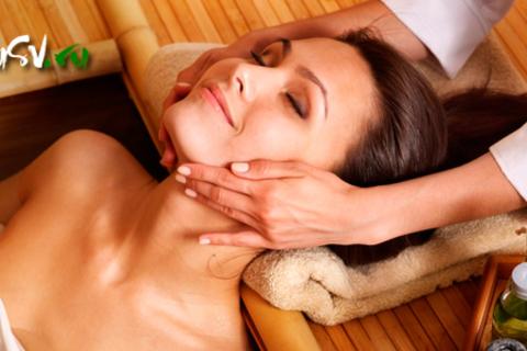 Сеансы массажа в российско-вьетнамской клинике LOTUS-V: массаж спины, общий массаж, массаж живота, массаж лица, детский массаж и не только! Волшебные сеансы оздоровления! Скидка 70% от КупиКупон