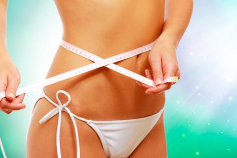 3-, 5-, или 10-дневный усиленный курс похудения в велнес-клубе «Я в тонусе»: ИК-терапия, роликовый массажер, прессотерапия, вакуумный тренажер, вибротренинг и не только! Скидка до 85%