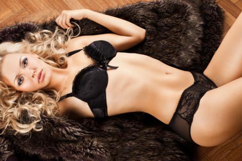 3 или 6 месяцев безлимитного посещения LPG-массажа всего тела в салоне красоты Inconti.  Скидка до 90%