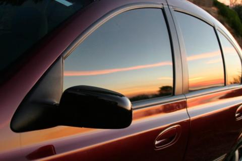 Тонирование стекол авто по ГОСТу, съемная силиконовая тонировка, тонирование задних фар пленкой и не только от компании «Студия тонирования» Скидка до 75% от КупиКупон