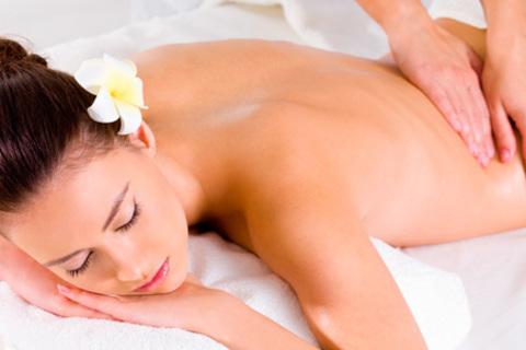 Массаж на выбор в салоне «Мир массажа»: оздоровительный, спортивный, антицеллюлитный и не только! Скидка до 74% от КупиКупон