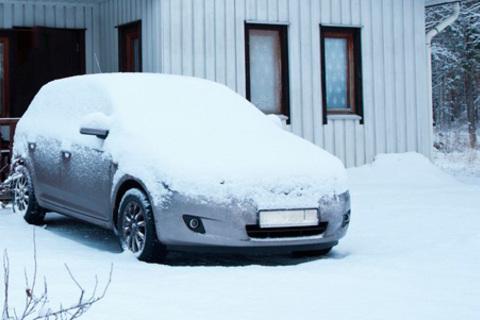 Автоодеяла от автоателье Stuff. Сокращение времени прогрева двигателя в холодное время года, экономия топлива, улучшение звукоизоляции, долгий срок эксплуатации. Скидка до 56% от КупиКупон