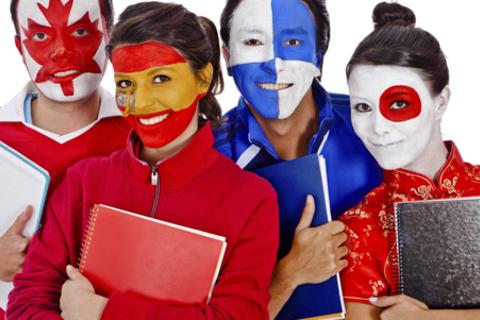 Онлайн-курсы по изучению 5 иностранных языков или курсы красоты и стиля Success-Lady с выдачей сертификата на английском языке от международной компании Success Training Institute. Скидка до 97%