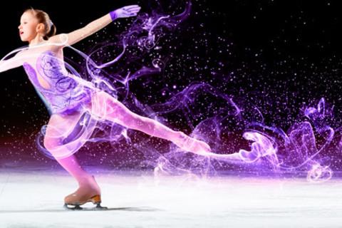 Занятия йогой, Пор Де Бра, хореографией, тхэквондо и другими видами спорта для взрослых и детей. Скидка до 79% от КупиКупон