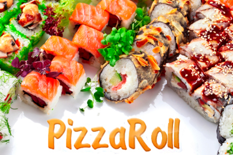 ����� ��������, �����������, ����������� ����� �� ������ �������� PizzaRoll. ������ 50% - pizzaroll.ru���<br>������� �����, ������ �����, ��������� ������ ������� ���� ����������� ����� ������ �������� � ������ �����!<br>������������ ����������� - ����� ������������ ����� ����!<br>������� ������ ����� ��� ������ ������������� �������� ���� � �����.<br>