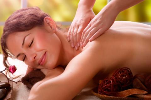 3, 5 или 10 сеансов массажа на выбор или spa-программы «Релакс», «Anti-age» или «Глубокое восстановление» в центре красоты и здоровья «Эйфория». Скидка до 80%