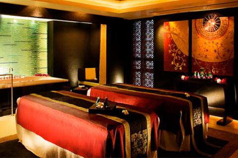 5 роскошных 2-часовых spa-программ для одного и двоих на выбор, а также абонемент на 5 сеансов массажа в сети spa-студий Maximus. Скидка до 80%