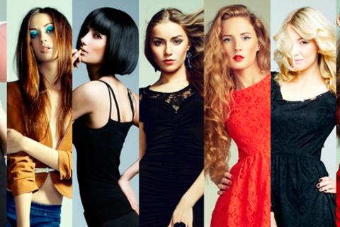 Разбор вашего стиля и советы профессиональных стилистов от студии Wardrobe Rehab. Скидка 65%