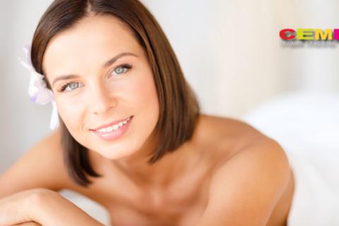 RF-лифтинг лица, биоревитализация и безынъекционная мезотерапия в студии красоты «СемьЯ» со скидкой до 72%
