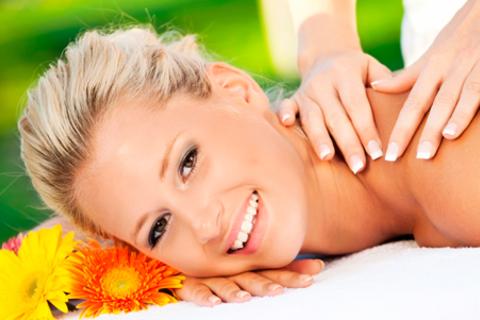 1, 3 или 5 сеансов тайского или антицеллюлитного массажа на выбор в салоне «Мир массажа».  Скидка до 83%