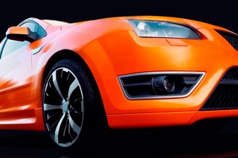 Скидка 72% на комплексную химчистку автомобиля и мойку в Ivanmotors + скидка до 40% на окраску и правку дисков, компьютерную диагностику и не только!