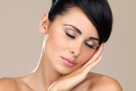 Косметологические услуги в кабинете современной косметологии «Эстетик-К»: безынъекционная мезотерапия, чистка лица, пилинг, Elos-омоложение и не только! Скидка до 83%