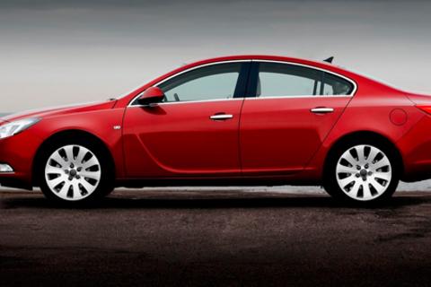 Комплексная мойка автомобиля «Стандарт» или «VIP» на автомойке «Портал».  Скидка до 65% от КупиКупон