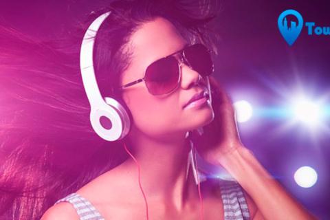 Наушники Monster Beats By Dr. Dre, Bluetooth-колонки, а также внешние аккумуляторы Power Bank для зарядки различных устройств от интернет-магазина Town Sales. Гарантия качества на все товары! Скидка до 86%