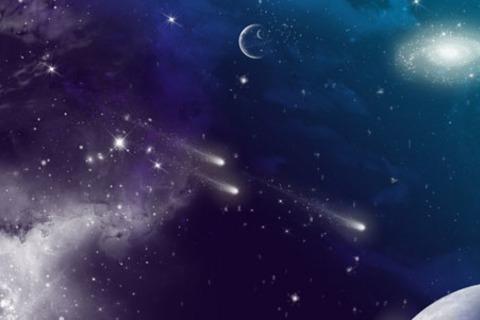 Вас ждут космические приключения! Посещение астрономической обсерватории в парке Горького. Увлекательная экскурсия по куполу, космическому, звездному, демонстрационному залу и просмотр 3D-фильма о космосе. Скидка до 48%
