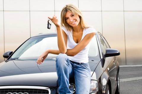 Обучение вождению для получения прав категории «B» в автошколе «Нижегородского колледжа теплоснабжения». Скидка 94%