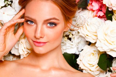 Ультразвуковая, атравматичная или комбинированная чистка лица и пилинг на выбор в студии эстетики и красоты «Идеал». Скидка до 75%