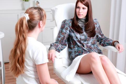 Комплексное гинекологическое или урологическое обследование на выбор в «Лечебно-диагностическом центре на Вернадского».  Скидка до 90%
