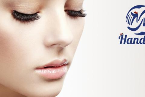 Практический курс «Ламинирование ресниц» в обучающем центре индустрии красоты HandsOn. Скидка 50%