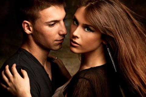 Романтическое свидание в стиле «Прованс» для двоих в заведении «Наше Кафе» со скидкой 50%