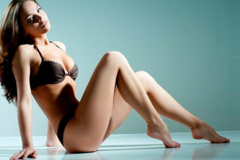 Безлимитное посещение сеансов Elos-эпиляции лица и тела, а также Elos-лечение акне и Elos-омоложение кожи в сети салонов красоты «Легкость бытия».  Скидка до 90%