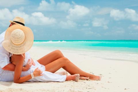 Роскошный отдых на побережье Черного моря для двоих или четверых с угощениями и посещением сауны в эллинге Dolche Vita.  Скидка до 52%