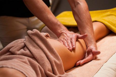 3, 5 или 7 сеансов комплексного антицеллюлитного массажа в оздоровительном центре «Массаж Medical». Скидка 59%