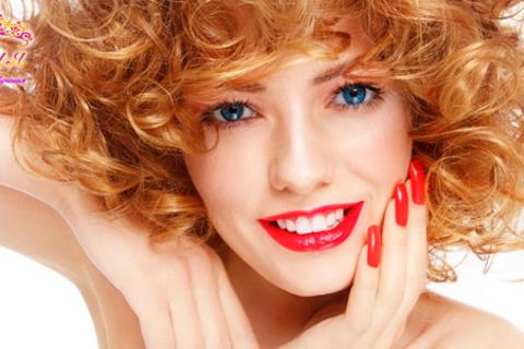 Обучение маникюру, педикюру, наращиванию ногтей, ламинированию ресниц, макияжу, кератиновому выпрямлению и восстановлению волос, созданию причесок и не только от студии красоты и обучения «Ария». Скидка до 94%