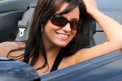 Полный курс обучения вождению на права категории «А» и «В» в автошколе с подтверждением ГИБДД «Империя вождения».  Скидка 83%