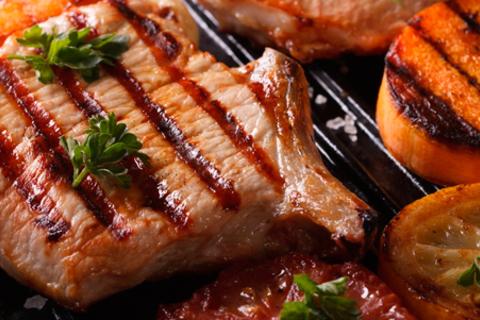 Скидка 50% на все меню и напитки в ресторане Mangal Hause: салат «Чабан», запеченные мидии, чечевичный суп, долма, джис-быз, паста и многое другое!
