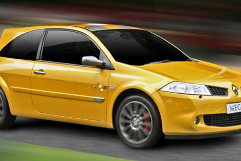 Тонирование 3 стекол автомобиля пленкой American Standard или Sun Control с любой светонепроницаемостью на выбор от студии автостайлинга «МосАвто». Скидка 36% от КупиКупон