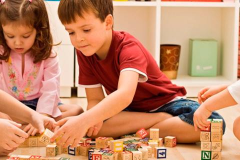 Безлимитный доступ к 5 увлекательным онлайн-курсам для детей от международной компании Happiness Baby. Скидка 98% от КупиКупон